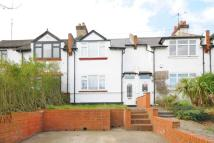 3 bedroom Terraced home in Manwood Road, Brockley