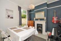 3 bedroom End of Terrace home for sale in Hazeldon Road, Brockley