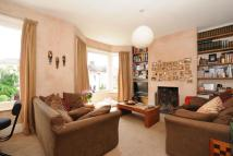 2 bed Flat in Dalrymple Road, Brockley