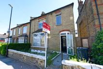 3 bed Terraced house for sale in Bartram Road, Brockley