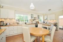 3 bedroom semi detached home for sale in Henryson Road, Brockley