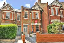 3 bedroom Terraced property for sale in Ladywell Road, Lewisham