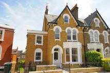End of Terrace property for sale in Embleton Road, Lewisham