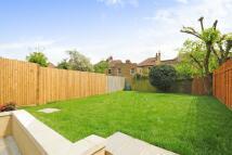 End of Terrace property for sale in Embleton Road, Lewisham