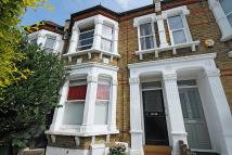 Flat for sale in Dalrymple Road, Brockley