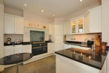 End of Terrace home for sale in Shell Road, Lewisham