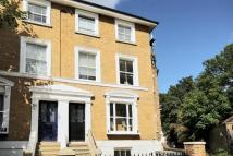 1 bed Flat in Manor Avenue, Brockley