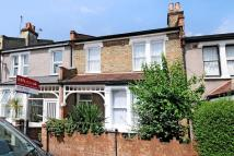 3 bedroom Terraced home for sale in Crofton Park Road...