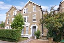 7 bedroom semi detached property for sale in Drake Road, Brockley