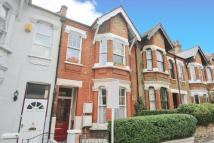 Flat in Ladywell Road, Ladywell