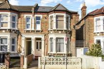 Whitbread Road Flat for sale
