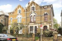 6 bedroom semi detached property in Avon Road, Brockley