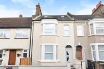 4 bedroom Terraced home for sale in Marsala Road, Lewisham