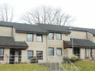1 bed Retirement Property in 23 Rose Park, Peebles...