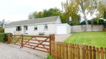 2 bed Detached home for sale in Braehead, Frankscroft...
