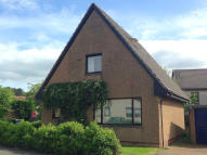 4 bedroom Detached house in Strathcarron 2 West Lynn...