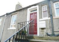 Flat for sale in 22 Biggiesknowe, Peebles...
