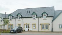Ground Flat for sale in 29 Mains Farm Steading...