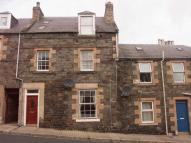 5 Greenbank Street Flat for sale