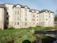 3 bedroom Ground Flat in 4 March Street Lane...