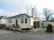 Detached Bungalow for sale in 11 Tweed Avenue, Peebles...