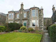 Ground Flat for sale in Lower Kilcreggan ...