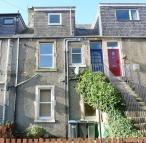 Flat for sale in 26a Cross Street...