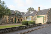 4 bed Character Property in Orchard Lea Craigerne...