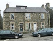 2 bed Flat in 48A Rosetta Road...