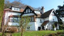 4 bed Detached house for sale in Venlaw South Lodge...