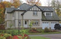4 bed Detached home for sale in 12 CRAIGERNE DRIVE...