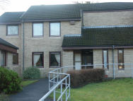 Retirement Property for sale in 18 ROSE PARK, Peebles...