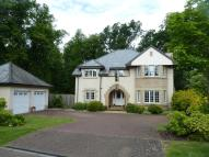 5 bed Detached home in 1 CRAIGERNE CRESCENT...
