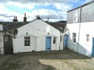 Cottage for sale in 2 PARLIAMENT SQUARE...