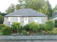 Detached home in 34 Edinburgh Road...
