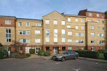 1 bedroom Flat in North Street, Bromley