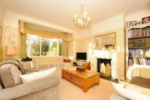 5 bedroom semi detached property for sale in The Chase, Bromley