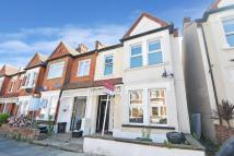 Flat in Morgan Road, Bromley
