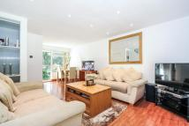 Flat for sale in Avondale Road, Bromley