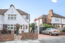 3 bedroom semi detached house for sale in Winlaton Road, Bromley