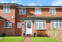 Terraced home for sale in Bromley Grove, Bromley...