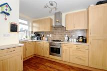 End of Terrace property for sale in Sunray Avenue, Bromley