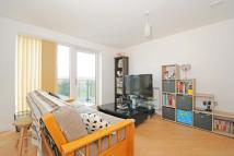 1 bedroom Flat in Homesdale Road, Bromley