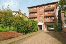 2 bed Flat in Widmore Road, Bromley...