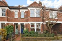 End of Terrace property in Babbacombe Road, Bromley