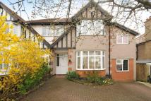 4 bed semi detached property for sale in Rochester Avenue, Bromley