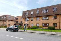 Flat for sale in Palace Grove, Bromley