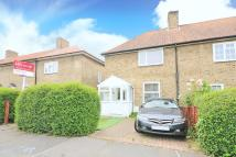 3 bed End of Terrace house for sale in Wrenthorpe Road, Bromley