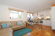 Flat in Palace Grove, Bromley