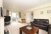 Flat for sale in London Road, Bromley